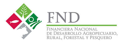 financierarural