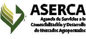 ASERCA